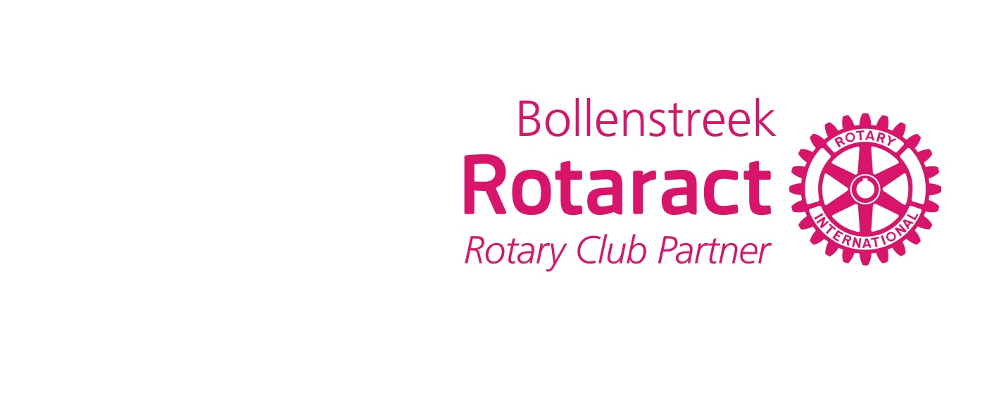 Rotaract_logo